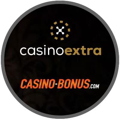 Casino Extra Review
