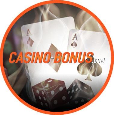 vip club casino bonus extreme