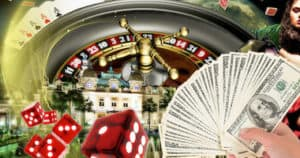 casino games high rollers