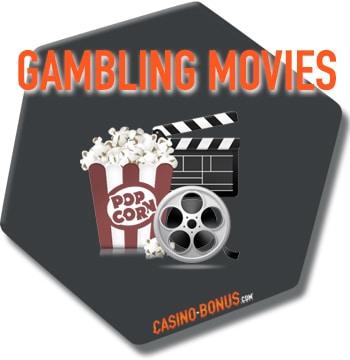 casino movies gambling