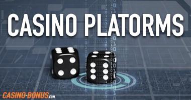 casino platforms