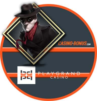 online casino site playgrand