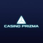 casino prizma logo