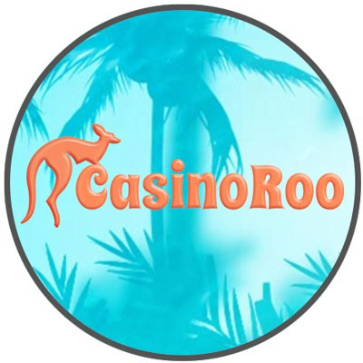 casinoroo casino