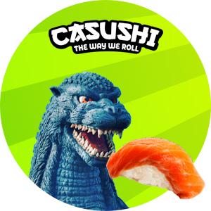 casushi bonus