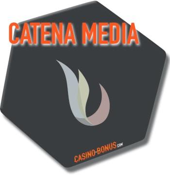 catena media seo analysis usa