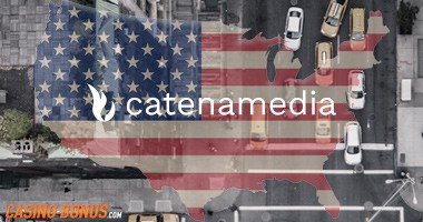 catena media seo analysis usa 2019