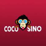 cocosino online casino logo