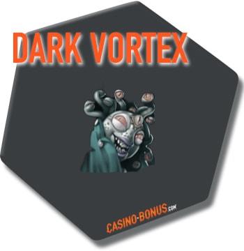dark vortex slot yggdrasil