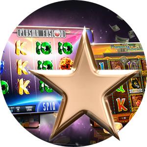 divas luck casino bonus promotion