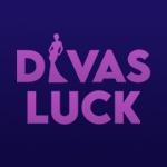 Divas Luck - Casino Bonus