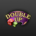 double up online casino logo