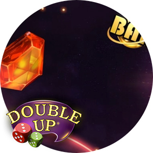 double up online casino