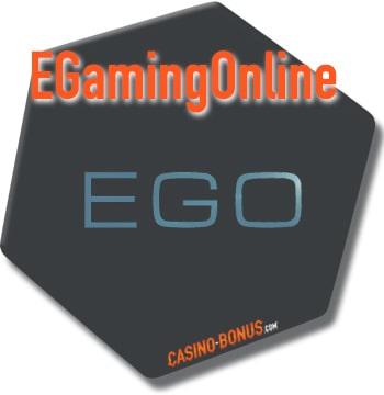 ego egamingonline affiliates casino
