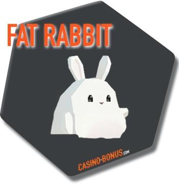 push gaming fat rabbit slot game