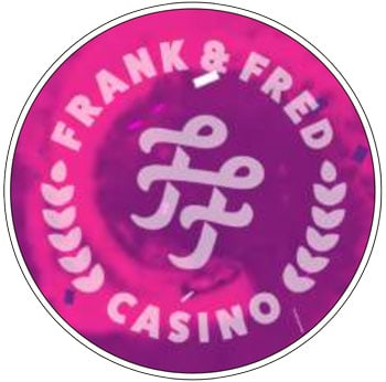 fredfrank casino