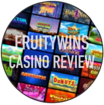 fruitywins fruity wins casino review