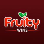 fruitywins logo
