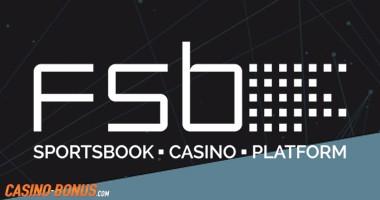 fsb tech casino platform