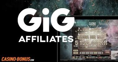 gig affiliates