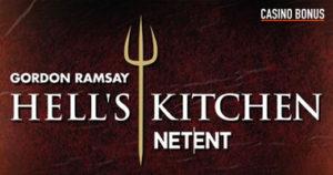 hells kitchen slot netent