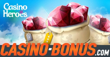 casino heroes free spins ruby sale