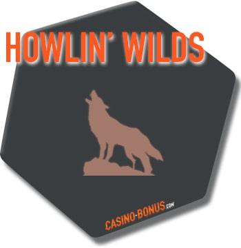 leander games howlin wilds