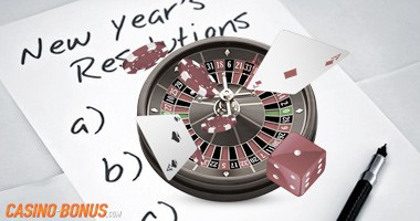 important gambling resolutions casino