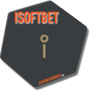 online casino isoftbet slots