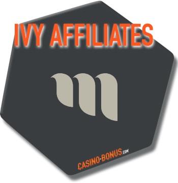 ivy affiliate program