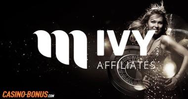 ivy affiliates