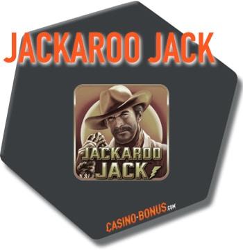 lightning box jackaroo jack slot