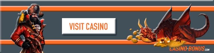 jackpot george casino bonus