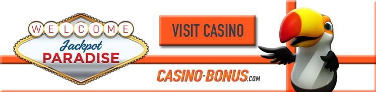 jackpot paradise bonus