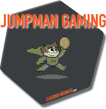 jumpman gaming online casino platform