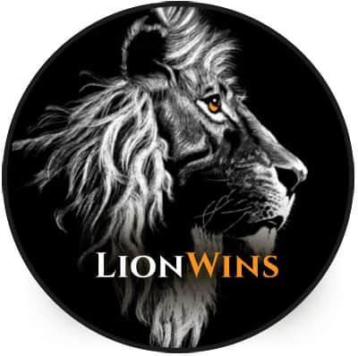 lion wins lionwins casino review