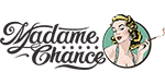 madame chance casino bonus logo