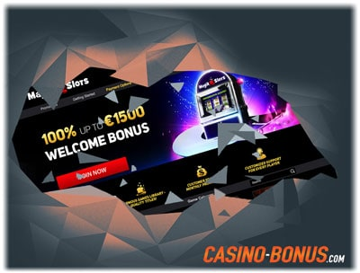 casino bonus magik slots