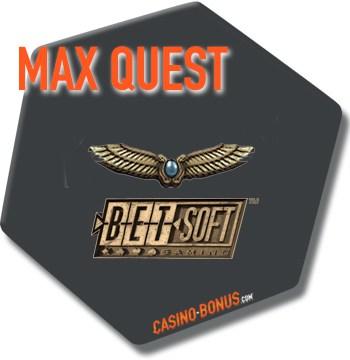 max quest bestsoft slot