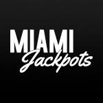 miami jackpots logo