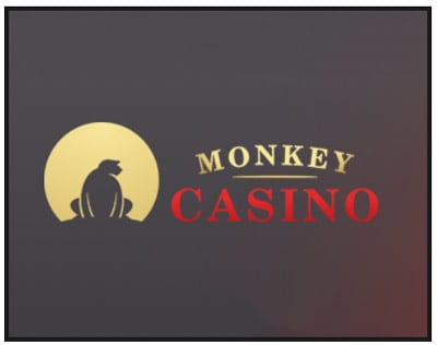 monkeycasino