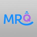mrq casino logo