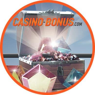 netent casino 2018 uk