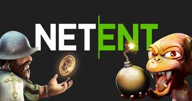 netent game developer