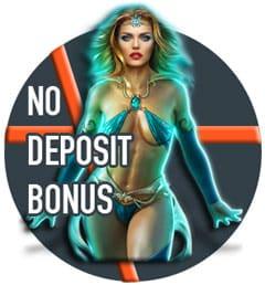 No deposit casino 2018 uk