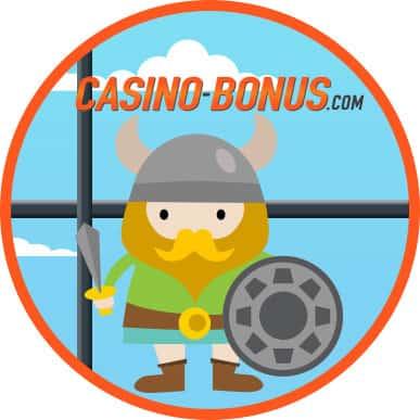 online casino bonus nordicasino