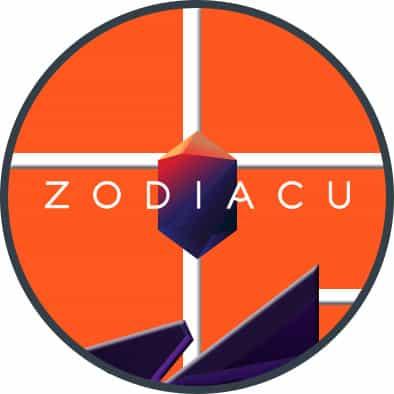 online casino zodiacu bonus free spins