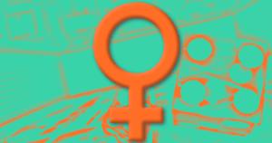 female online casinos