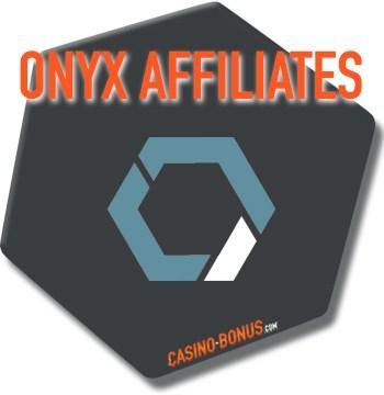 onyx affiliate program casino