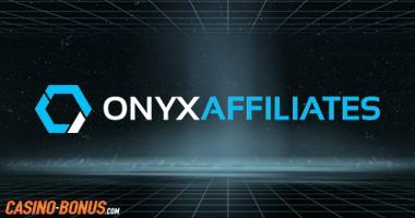 onyx affiliates